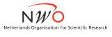 Netherlands Organization for Scientific Research