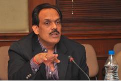 Dr. Rajesh Shukla